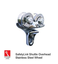 over-head-shuttle-nylon-wheel-3546.jpg
