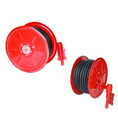 swinging-type-hose-reel-949.jpg